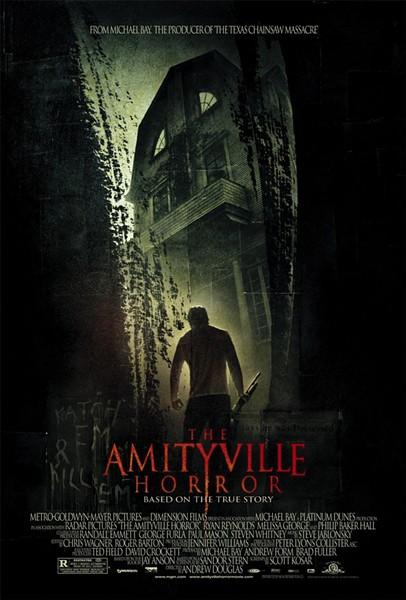 amityville_horror_xlgjpg