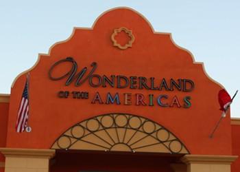 10 Free Events Happening This Week in San Antonio 10/28-11/3