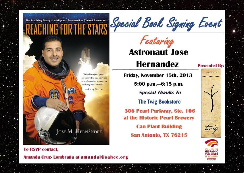final-astronaut-book-signing-flyerjpg