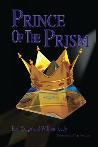 prince_of_the_prismjpg