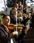 mariachis_mediumjpg
