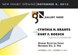 exhibit_opening_november.3af8f55.1jpg