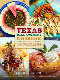 texashillcountrycuisinecoverjpg