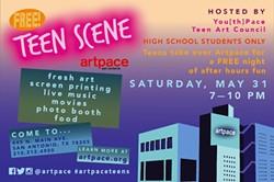 artpace-teen-nightjpg