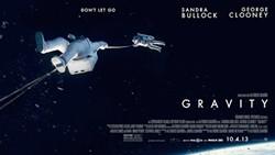 gravityjpg