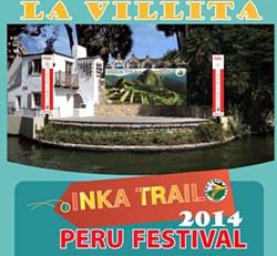inka-trail-2014jpg