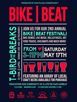 current-bike-beat-posterjpg