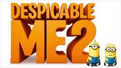 despicable-me-2jpg