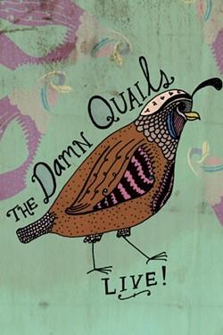 quailsjpg