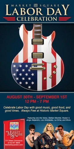 labor_day_celebrationjpg
