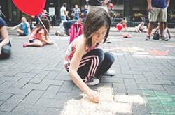 chalk-it-upjpg