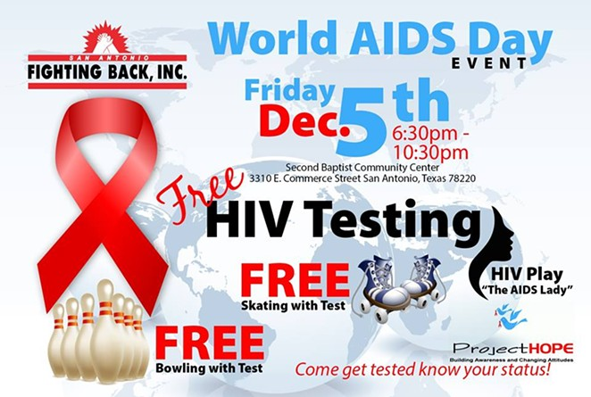flier_aids_lady_second_baptist_church_1_.jpg