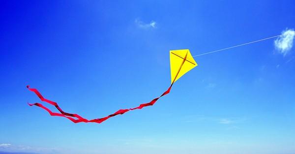 kites-flying-pics-1024x768_1_.jpg