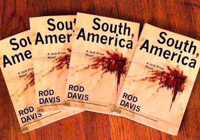 south-americajpg