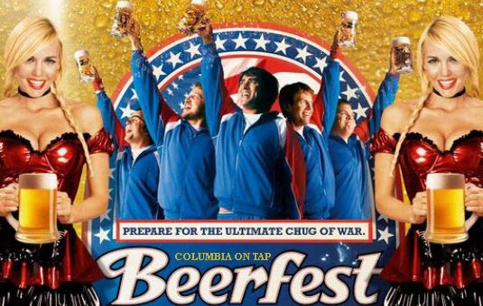 beerfest-screeningjpg