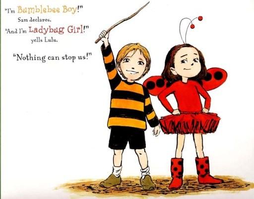 home-ladybug-girl-2jpg