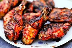 barbecue-chickenjpg