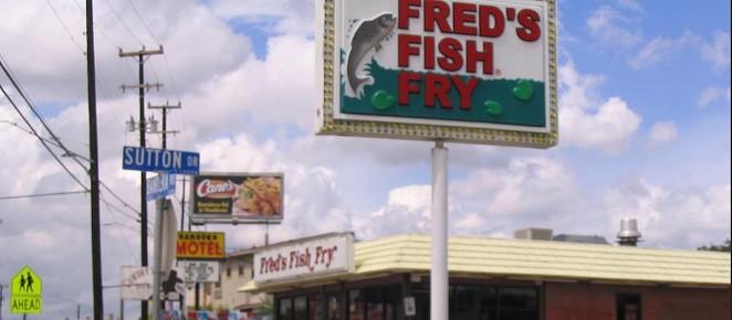 freds-fish-fryjpg