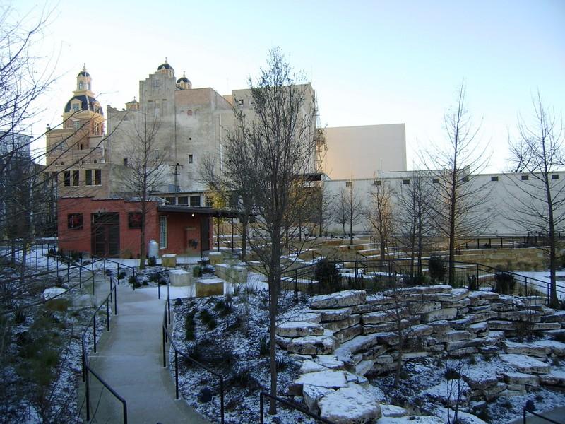 snow-pearljpg