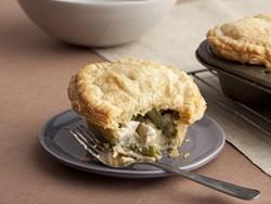 thanksgiving-2011_dx0104-second-day-turkey-pot-pie_s4x3_lgjpg