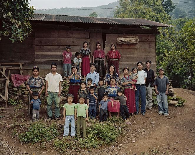 dl_granito_caba-caba-family_45b.jpg