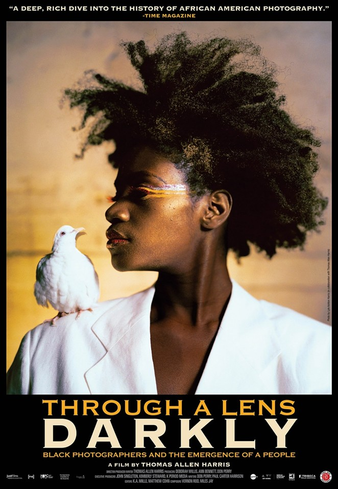 through-a-lens-darkly-black-photographers-and-the-emergence-of-a-people.jpg