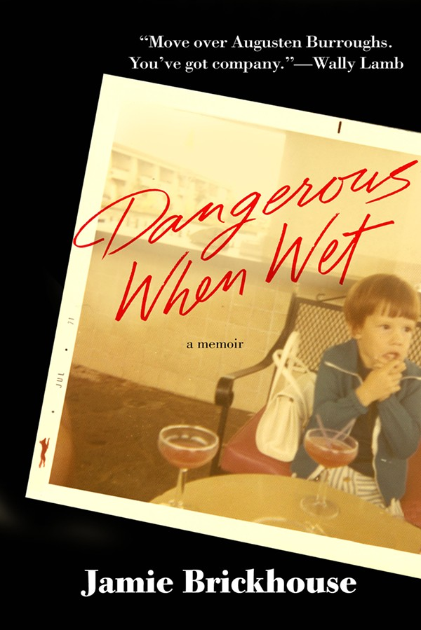 brickhouse_jamie_dangerous_when_wet_jacket_art.jpg