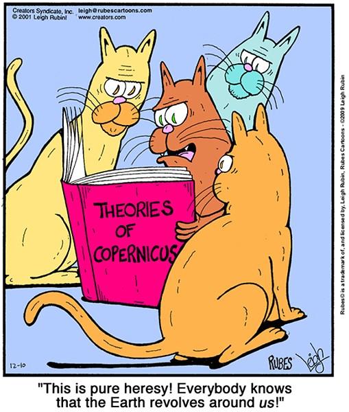 copernicus-cats1.jpg
