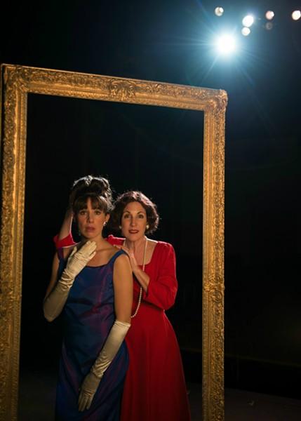 gypsy_mirror.jpg