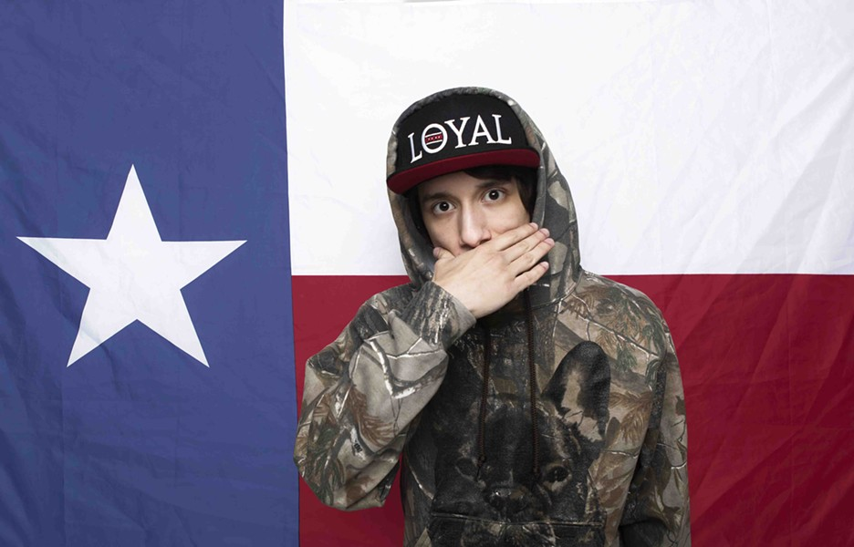 crizzly-copy.jpg