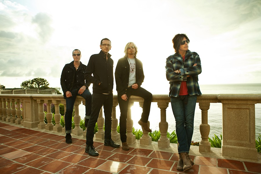 stp-with-chester-image-1.jpg