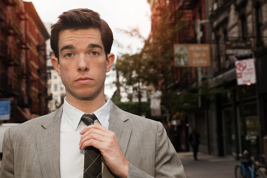 5.23dt0221mulaney01.jpg