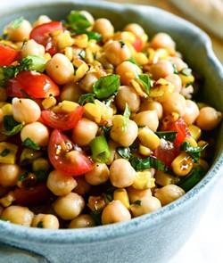 chickpea-salad-i-howsweeteats.com-5jpg