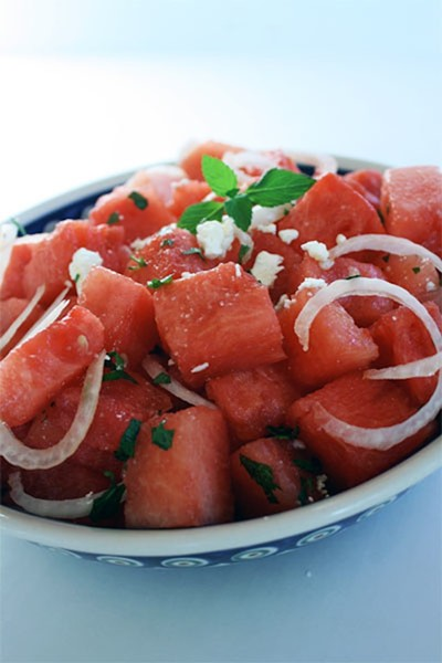 watermelon-salad1jpg