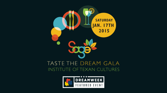 sage-taste-the-dream-gala-642x360.png