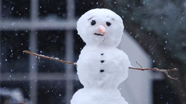 sad-snowman.jpg