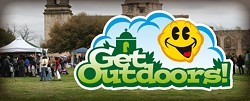 get_outdoors_eventjpg