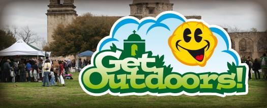 get_outdoors_eventjpg