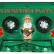 13 Songs to Put on Your Feliz Navidad Playlist