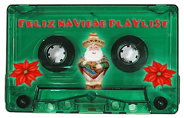 latin-christmas-cassette.jpg