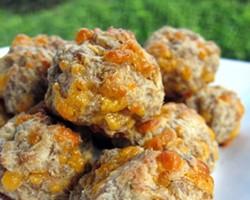 creamcheese-sausage-ballsjpg