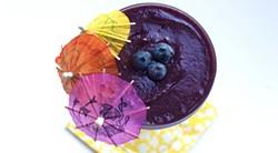 2012-01-13-rup-skinny-blueberry-daiquirijpg