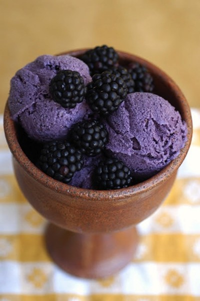 creamy-blackberry-frozen-yogurtjpg