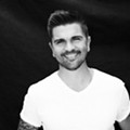 18 Juanes Jams to Know Before Thursday's Concert