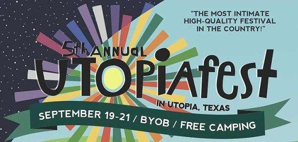 utopiafestjpg