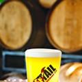 20. Tour San Antonio's Burgeoning Brewery Scene