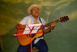 chacha-with-guitarjpg
