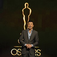 2013 Oscars afterthoughts