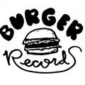 A Crash Course Playlist For The Burger Records Hangover Fest