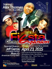 a8818b37_fiestacomedyexplosion_sponsored_by_flyer.jpg